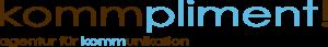 logo_kommpliment